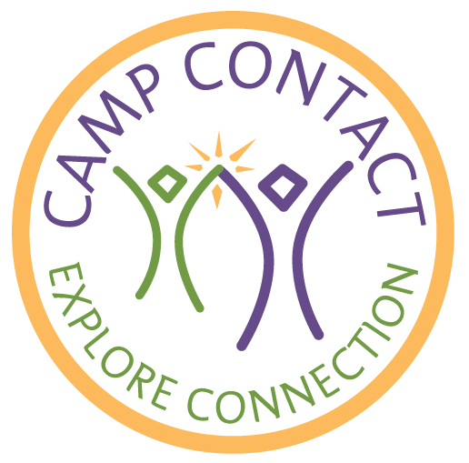 Camp Contact Patch